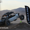 LSFest West Las Vegas 2019 Photos 161