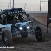 LSFest West Las Vegas 2019 Photos 166