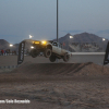 LSFest West Las Vegas 2019 Photos 170