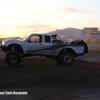LSFest West Las Vegas 2019 Photos 177