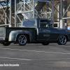 LSFest West Las Vegas 2019 Photos 281