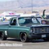Holley LS Fest West 538