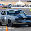 Holley LS Fest West 557