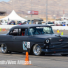 Holley LS Fest West 580