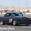 Holley LS Fest West 581