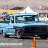 Holley LS Fest West 583