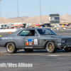 Holley LS Fest West 597