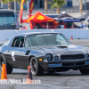 Holley LS Fest West 605