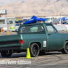 Holley LS Fest West 608