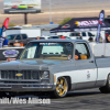 Holley LS Fest West 613