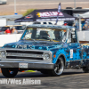 Holley LS Fest West 618