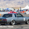 Holley LS Fest West 622