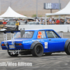 Holley LS Fest West 642