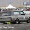 Holley LS Fest West 648
