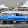 Holley LS Fest West 651