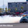 LSFest West 2021 Burnouts_0001 Wes Allison