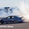 LSFest West 2021 Burnouts_0002 Wes Allison