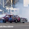 LSFest West 2021 Burnouts_0004 Wes Allison