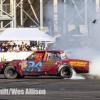 LSFest West 2021 Burnouts_0007 Wes Allison