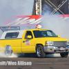 LSFest West 2021 Burnouts_0008 Wes Allison