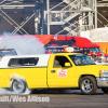 LSFest West 2021 Burnouts_0009 Wes Allison