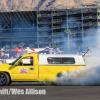 LSFest West 2021 Burnouts_0011 Wes Allison