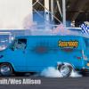 LSFest West 2021 Burnouts_0012 Wes Allison