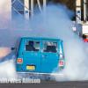 LSFest West 2021 Burnouts_0013 Wes Allison