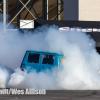 LSFest West 2021 Burnouts_0015 Wes Allison