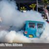 LSFest West 2021 Burnouts_0016 Wes Allison