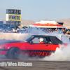 LSFest West 2021 Burnouts_0017 Wes Allison