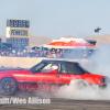 LSFest West 2021 Burnouts_0018 Wes Allison