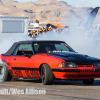 LSFest West 2021 Burnouts_0019 Wes Allison