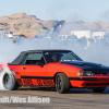 LSFest West 2021 Burnouts_0020 Wes Allison