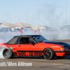 LSFest West 2021 Burnouts_0021 Wes Allison