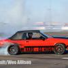 LSFest West 2021 Burnouts_0022 Wes Allison