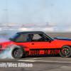 LSFest West 2021 Burnouts_0023 Wes Allison