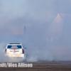 LSFest West 2021 Burnouts_0027 Wes Allison