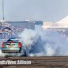 LSFest West 2021 Burnouts_0028 Wes Allison
