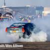 LSFest West 2021 Burnouts_0029 Wes Allison