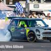 LSFest West 2021 Burnouts_0030 Wes Allison