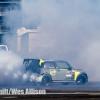 LSFest West 2021 Burnouts_0033 Wes Allison