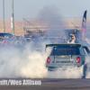 LSFest West 2021 Burnouts_0034 Wes Allison