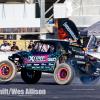 LSFest West 2021 Burnouts_0036 Wes Allison