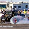 LSFest West 2021 Burnouts_0037 Wes Allison