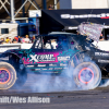 LSFest West 2021 Burnouts_0039 Wes Allison