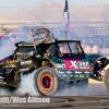LSFest West 2021 Burnouts_0040 Wes Allison