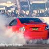 LSFest West 2021 Burnouts_0041 Wes Allison
