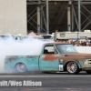 LSFest West 2021 Burnouts_0042 Wes Allison