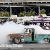 LSFest West 2021 Burnouts_0044 Wes Allison